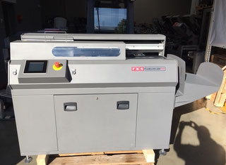 Fks Printbind KB-4000 PUR P00713022