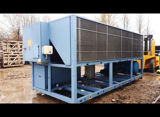Blue Box KAPPA P00713025