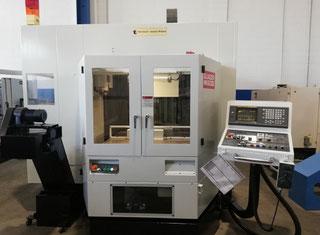Quaser MK 60 II S P00713026