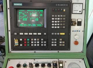 Zanoletti 300 X 3000 P00713031