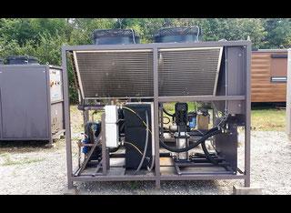 Ef Cooling WKL P00713033
