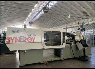 Netstal S 1750-460 P00713048