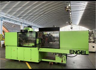 Engel ES 500/100 HL P00713049