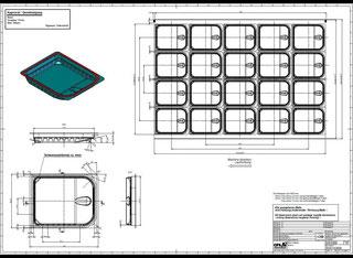 Gea Cfs Powerpack 560 NT P00713060