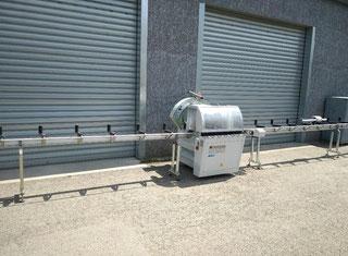 Fom Industrie Spring 45 A P00714002