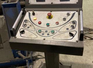 Birlik Makina P00714016