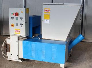 Comafer MAC 600 S P00714033