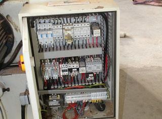 ACM BS940 RS3 P00714034