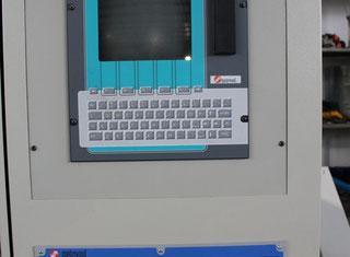Masterwood FA CN 2 P00714036