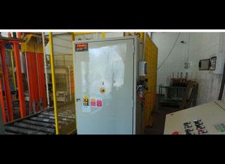 Cosmapack MCPFP12 P00715007
