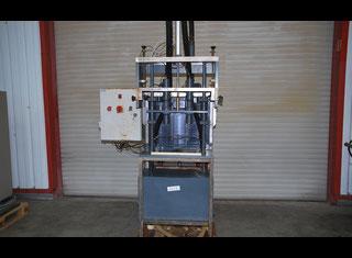 Fubo filler and sealer P00715016