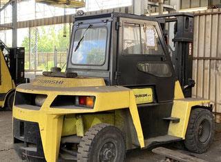 Mitsubishi FD 70 P00715062
