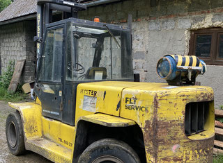 Hyster H 7,00XL P00715070