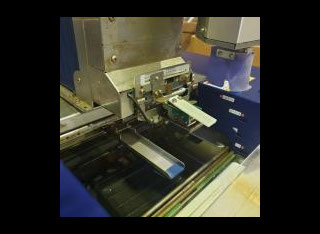 Wedderburn AW-5600CPR-IWC P00715072