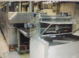 Promet 800 mm P00715074