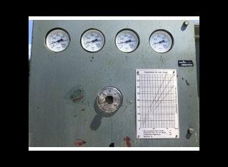 Joos Hydraulic press P00715080