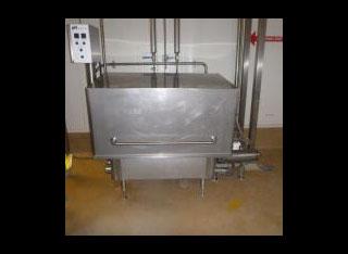 Chocolate Melter - P00715085