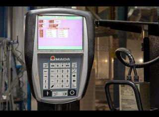 Amada HFT 50-20 P00715087