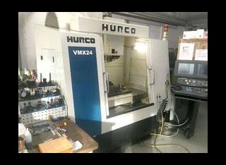 Hurco VMX 24 P00715092