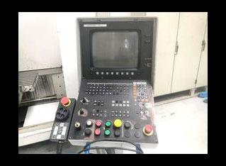 Mikron UME 560 P00715105