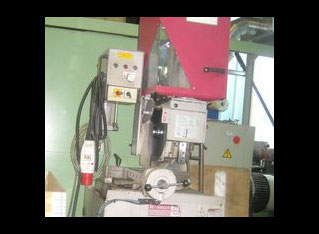 Eisele VMS 370 PV P00715121