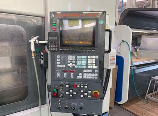Mazak VTC 30 C P00715124