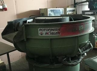 Rösler R 420 EC P00716031