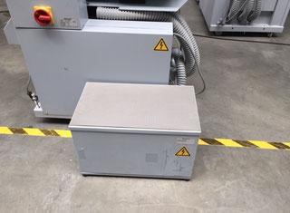 Horizon VAC-100m P00716053