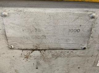 Lapointe 1000 P00716058