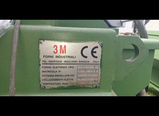3M FIP 7/3 P00716061