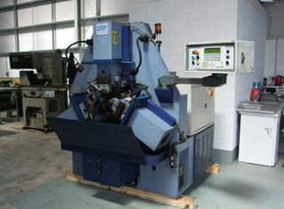 Ort Italia 3RP18 - Type C P00716065