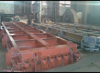 Metalforms PK-63.12, PK-63.15, SV-95, SV-110 P00716079