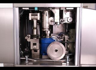 Vbtech Automation EKA PRESSS... P00716086
