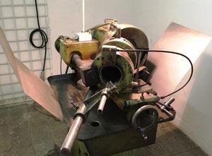 TOS BNV 80 Rundschleifmaschine