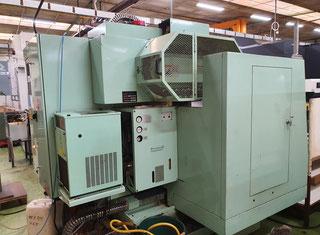 Victor V65 NT P00716101