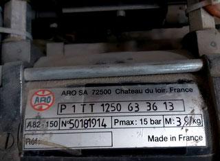 Kuka KR200-1A P00717003