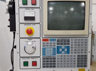 Mikron VCE 750 P00717011