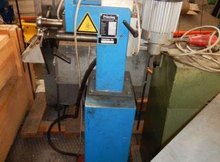 Prinzing SME-50 P00717016
