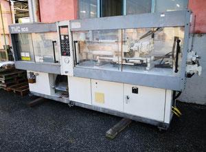 TMC 90E Injection moulding machine