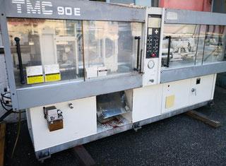 TMC 90E P00717018
