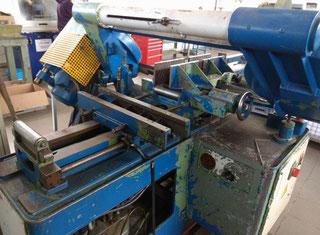 Forte FORTEMAT BA 251 P00717019