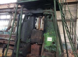 Voronez M2145 P00717020