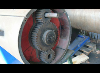 Liptovske Strojarne NAV 450/900 P00717027