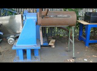 Liptovske Strojarne ODV-380/850 P00717028
