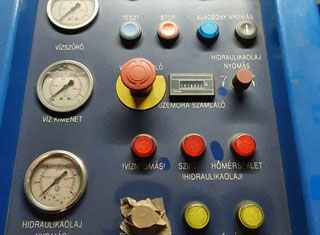 PVT WJ3020-12-D P00717034