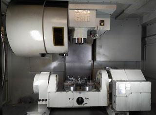 Quaser MF630C P00717047
