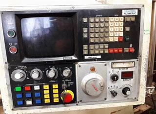 Szim MC-1250 P00717048