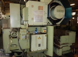 Okuma MC-4VAE P00717051