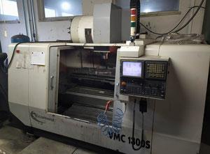 RICHMOND VMC 1300S Bearbeitungszentrum Vertikal
