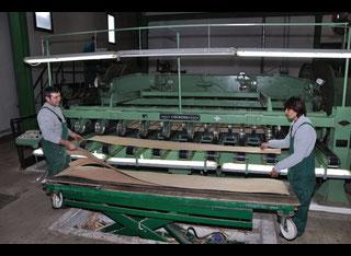 Cremona TRS 4000 P00717060